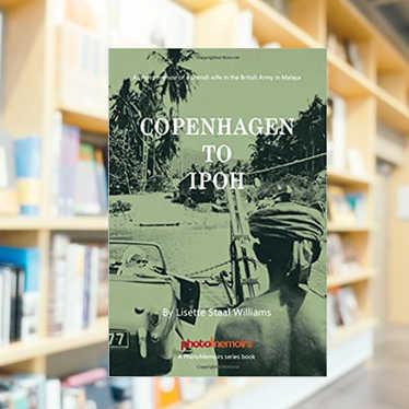 ebook book cover design service